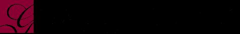 心斎橋でカメリア エンボス ラウンドファスナー長財布 黒 ラムスキン A82281 27番 の買取ならギャラリーレア東心斎橋店