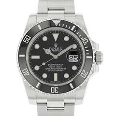まとめてお得なブランド時計