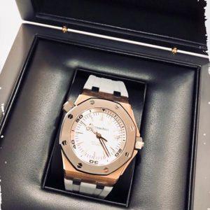 機械式時計は今が売り時です!!!