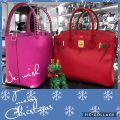 プレゼント選びはお早めに☆レアのクリスマス!